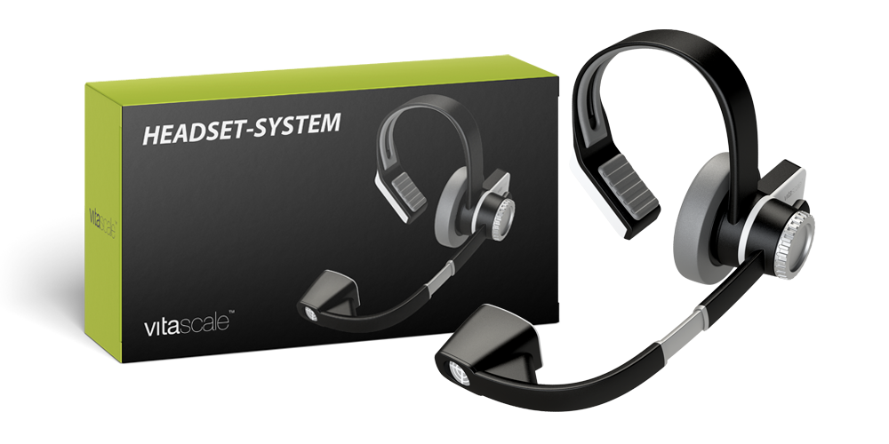 vitascale_product_headset